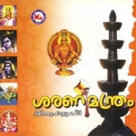 Saranamanthram (Chinthu Paattukal) songs