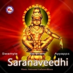 Saranaveedhi songs