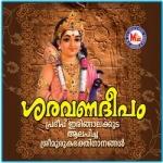 Saravanadeepam songs