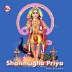 Shanmugha Priya songs