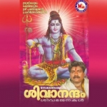 Shivanandam songs