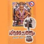 Siva Chaithanyam (Kavadi - Chinthu Pattukal) songs