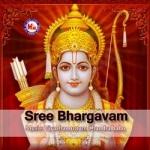 Sree Bhargavam songs