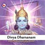 Sree Krishna Divya Darsanam songs