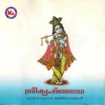 ശ്രീ കൃഷ്ണ ഗാഥാ songs