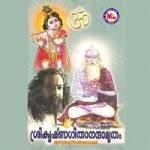 Sree Krishna Geethaanandaamrutham songs
