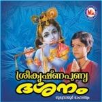 Sree Krishna Punya Darsanam songs
