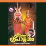 Sree Muthappa Kripamrutham songs
