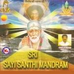 Sri Sayi Santhi Mandram songs