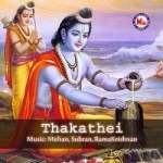 Thakathei songs