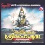 Vaikkathappaa Sree Maheswaraa songs