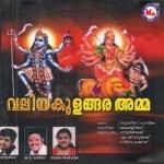 Valiya Kulangara Amma songs
