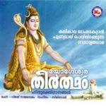 Yogeswara Theertham songs