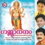 Gajananam songs