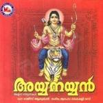 Ayyanayyan songs