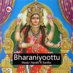 Bharaniyoottu songs