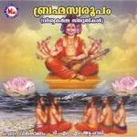 Brahmmaswaroopam songs
