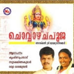 Chovvazhcha Pooja songs