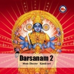 Darsanam 2 songs