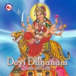 Devi Dhyanam songs