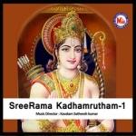 Sreerama Kadhamrutham - Vol 1 songs