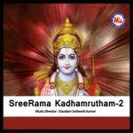 Sreerama Kadhamrutham - Vol 2 songs