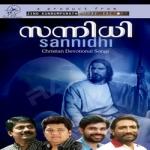Sannidhi songs