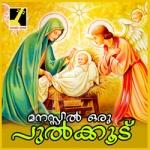 Manassil Oru Pulkkoodu songs