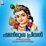 Shanmukhapriyan