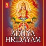 Adithya Hridayam songs