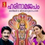 Hari Nama Japam songs