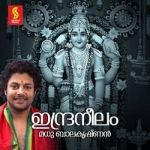 Indraneelam songs