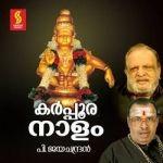 Karpoora Nalam songs