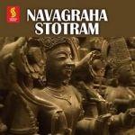 Navagraha Stotram songs
