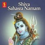 Siva Sahasranamam songs