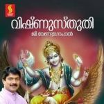 Vishnu Sthuthi songs