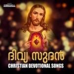 Divya Sudhan songs