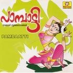 Paambatti songs