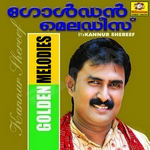 Golden Melodies Of Kannur Shereef - Vol 2 songs
