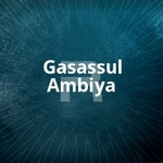 Gasassul Ambiya songs