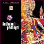 Kathakali Padangal songs