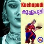 Kuchipudi songs