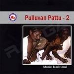 Pulluvan Pattu - Vol 2 songs