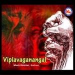Viplavaganangal songs