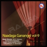 Naadaga Ganangal - Vol 9 songs