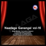 Naadaga Ganangal - Vol 16 songs