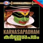 Kathakali Padangal Karnnasapatham songs