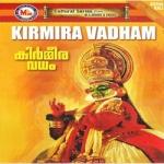 Kathakali Padangal Kirmmeeravadham songs