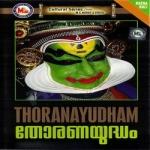 Kathakali Padangal Thoranayuddham songs