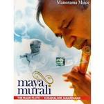 Maya Murali (Instrumental) songs